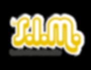 Sim_Site.png