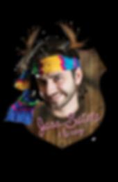 [Jass]Camp_Affiche_site.png