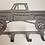 Thumbnail: Jacked Up 4WD 60's C10
