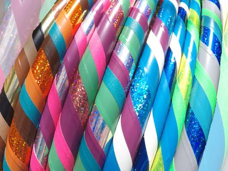 EN - Where to buy your hula-hoop ?