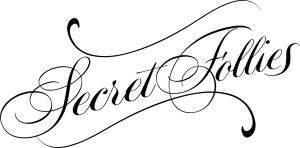 secret-follies-name-only-logo-with-lines
