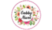 logo gabby.png