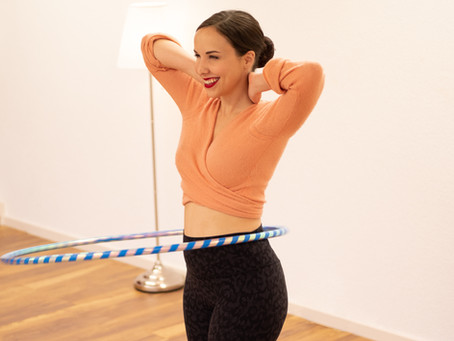 EN - HOW TO PICK THE RIGHT HULA-HOOP FOR YOU