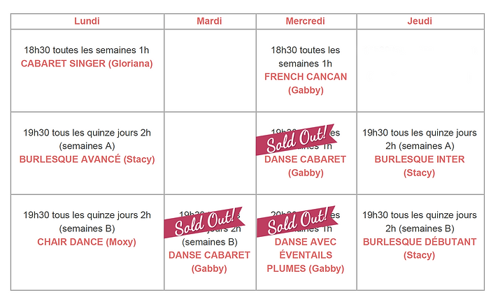 grille-geneve-28082020 3.png