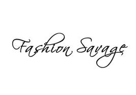 fashionsavagestyle_logo_OritFuchs.jpg