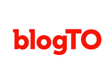 BLOGto_logo_oritfuchs.jpg