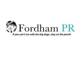 cropped-fordhampr_logo_OritFuchs.jpg