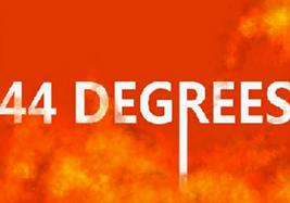 44gegree_logo_OritFuchs.png