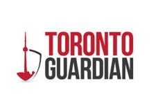 cropped-TorontoGuardian_Logo_FINALHeader