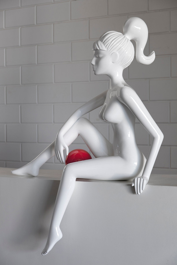 Tori Orit Fuchs