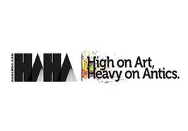 HaHa_Logo_OritFuchs.jpg