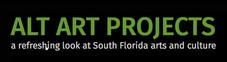 AltArtProjects_logo.jpg