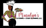 Musulyn_main_logo.png