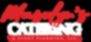 musulyn_logo_image.png