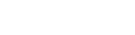 full_menu_txt_wht.png