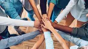 Are White Americans Facing Discrimination?