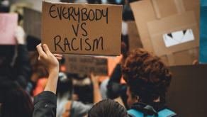 20 years after Durban Declaration, racism reverberates in 'echo chambers of hate'