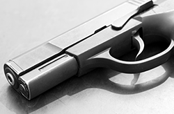 Weapon-Carrying in Boys by Race and Ethnicity: A Study That Contradicts Racist Prejudice