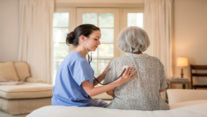 Continuing care at home program earns LGBT cultural competency credential