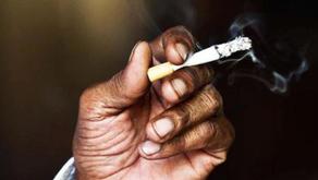 Solapur bidi workers seek hearing on suggested ban on cigarette, bidi sale amid Covid