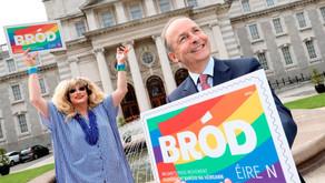 Always take steps to go for Pride over prejudice