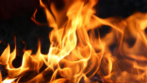 Man allegedly set on fire in suspected homophobic hate crime