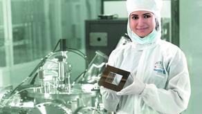 UNESCO research shows women career scientists still face gender bias