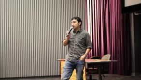 ASU professor wins best book award