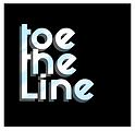 logo-may2021.png
