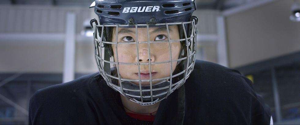 Gloria-hockey.png