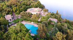 Villa Sylva