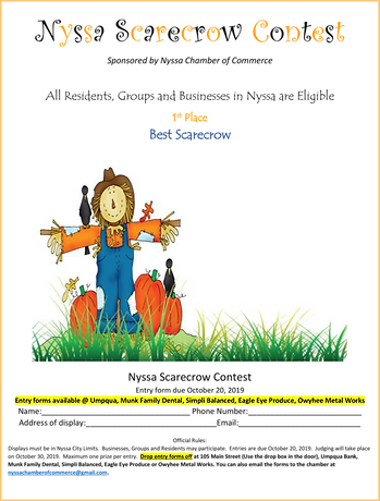 Scarecrow Contest Entry Form.png