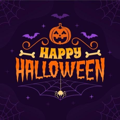 happy-halloween-lettering-concept_23-2148628530.jpg