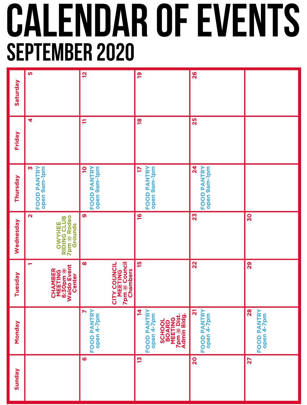 AT 9-2020 Calendar.jpg