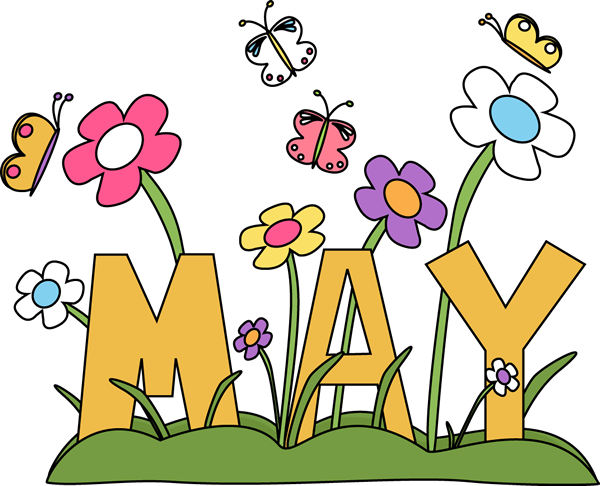 May 2016 About Town ~ Issue #145