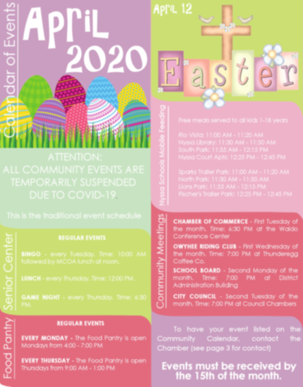 Calendar April 2020.png