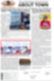 November 2018 Front Page.jpg