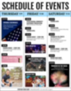 AT July page2 Schedule of events.png