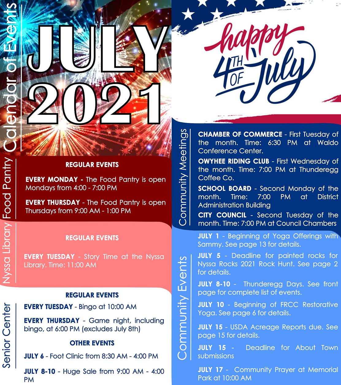 Calendar July 2021.png