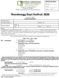 TED Vendor Form 2020.jpg