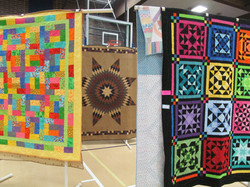 32Quilts