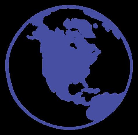 North-America.png