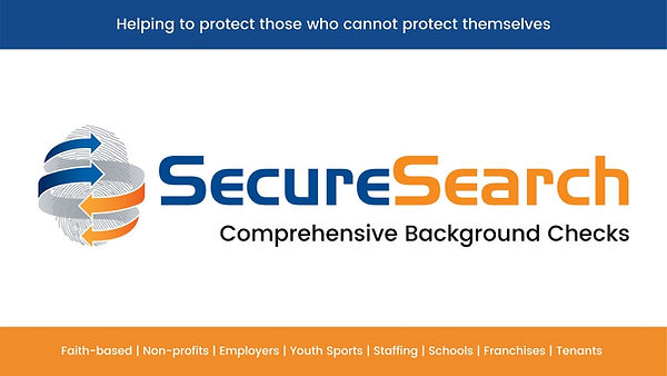 secure-search-pro-banner.jpg