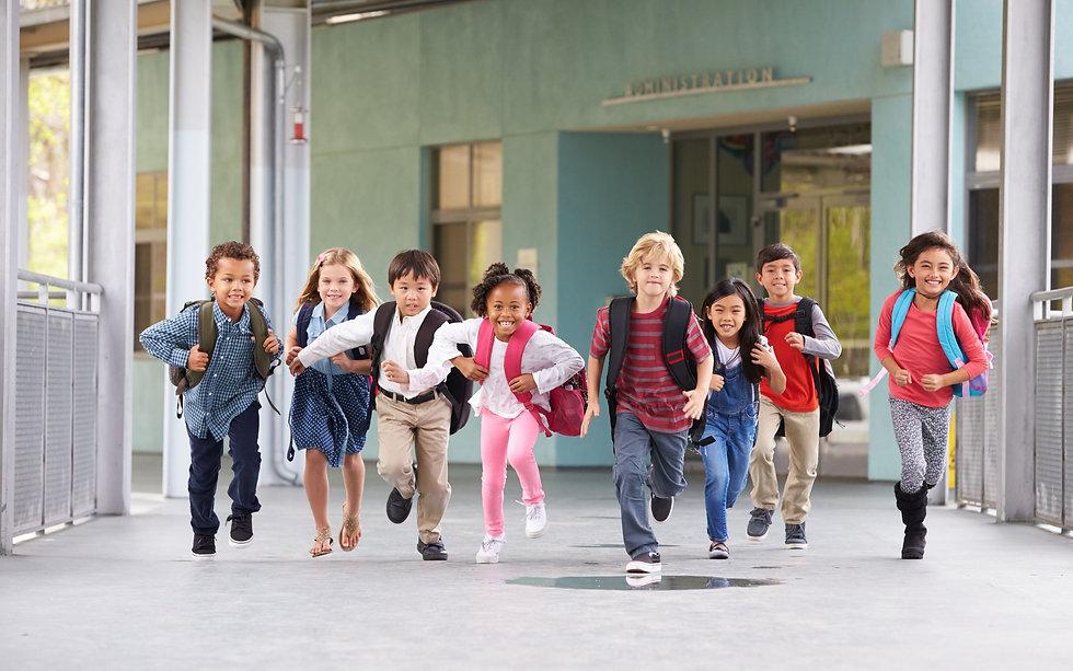 school-kids.jpg