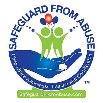 safeguardfromabuse-logo.jpg