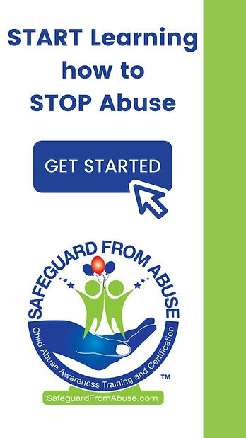 safeguard-from-abuse-get-started-vertica