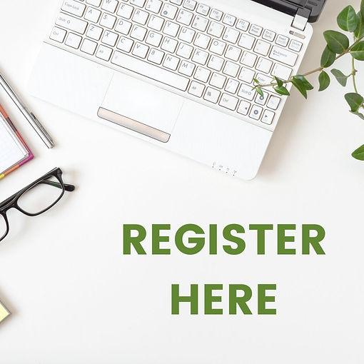 register-here.jpg