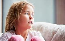 worried-child2.jpg