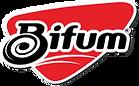 logo-bifum.png
