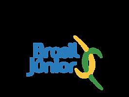 LogoBJ.png